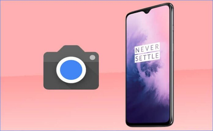 Download Best Gcam Mod For Oneplus 7 7 Pro 7t And 7t Pro