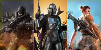 Best PUBG Mobile alternatives to play in India
