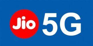 Jio, Qualcomm 5G trials achieve 1 Gbps speed in India