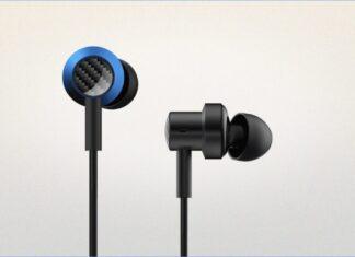 Best earphones under Rs 1,000 in India