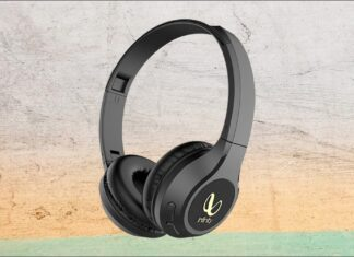 Best headphones under Rs 2,000 in India