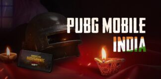 Play PUBG Mobile in India