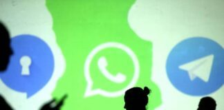 Best Secure Messaging Apps for Android