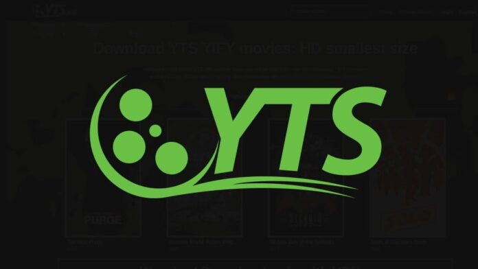 Yify Proxy List (Working YTS Proxy Sites and Mirrors)