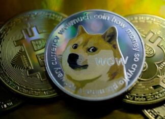 How to invest in Dogecoin in India