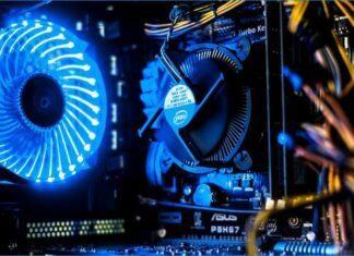 Best Gaming PC Under 30000