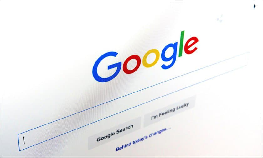 How to use Google services as a proxy to bypass restrictions