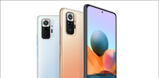 Download Android 11 Custom ROMs for Redmi Note 10 Pro & Pro Max