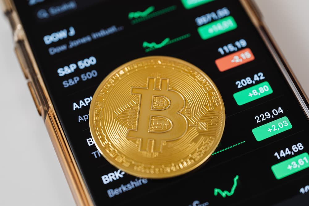 Best Crypto Exchanges in India 2021 to Trade Bitcoins, Altcoins