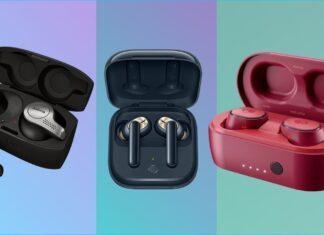 Best True Wireless Earbuds Under Rs 5,000 in India
