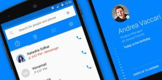 Best Truecaller Alternative Apps for Android and iOS