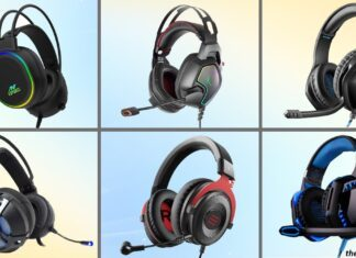 Best Gaming Headphones Under Rs 2,000 in India