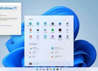 How to download Windows 11 ISO file & do a clean install on your computer