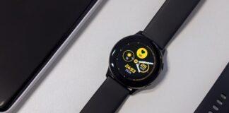 Best Smartwatch Under 2000 In India